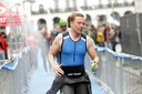 Hamburg-Triathlon6575.jpg