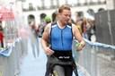 Hamburg-Triathlon6576.jpg