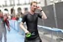 Hamburg-Triathlon6581.jpg