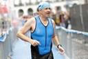 Hamburg-Triathlon6589.jpg