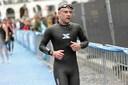 Hamburg-Triathlon6593.jpg