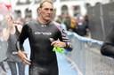 Hamburg-Triathlon6600.jpg