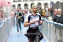 Hamburg-Triathlon6608.jpg