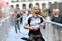 Hamburg-Triathlon6609.jpg