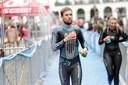 Hamburg-Triathlon6610.jpg