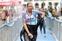 Hamburg-Triathlon6614.jpg
