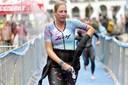Hamburg-Triathlon6615.jpg