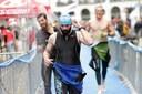 Hamburg-Triathlon6621.jpg