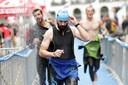 Hamburg-Triathlon6622.jpg