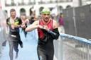 Hamburg-Triathlon6624.jpg