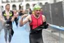 Hamburg-Triathlon6626.jpg