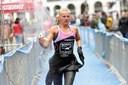 Hamburg-Triathlon6630.jpg