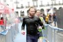 Hamburg-Triathlon6633.jpg