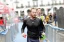 Hamburg-Triathlon6634.jpg