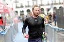 Hamburg-Triathlon6635.jpg