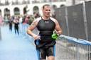 Hamburg-Triathlon6637.jpg