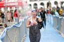 Hamburg-Triathlon6643.jpg
