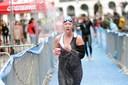 Hamburg-Triathlon6644.jpg