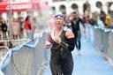 Hamburg-Triathlon6645.jpg