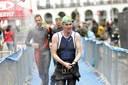 Hamburg-Triathlon6651.jpg