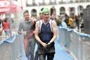 Hamburg-Triathlon6652.jpg