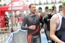 Hamburg-Triathlon6655.jpg