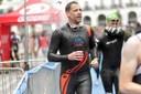Hamburg-Triathlon6656.jpg