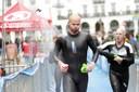 Hamburg-Triathlon6666.jpg