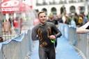 Hamburg-Triathlon6670.jpg