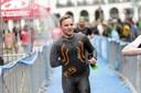 Hamburg-Triathlon6671.jpg