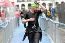 Hamburg-Triathlon6673.jpg