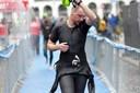 Hamburg-Triathlon6675.jpg