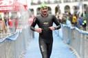 Hamburg-Triathlon6677.jpg