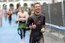 Hamburg-Triathlon6680.jpg