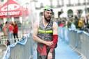 Hamburg-Triathlon6686.jpg