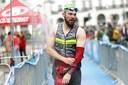 Hamburg-Triathlon6687.jpg