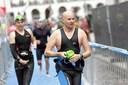 Hamburg-Triathlon6692.jpg