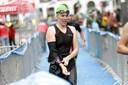 Hamburg-Triathlon6694.jpg