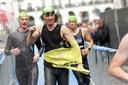 Hamburg-Triathlon6722.jpg