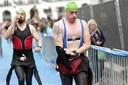 Hamburg-Triathlon6738.jpg