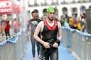 Hamburg-Triathlon6750.jpg