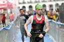 Hamburg-Triathlon6752.jpg