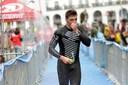 Hamburg-Triathlon6753.jpg