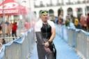 Hamburg-Triathlon6756.jpg