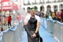 Hamburg-Triathlon6757.jpg