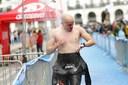 Hamburg-Triathlon6759.jpg