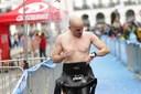 Hamburg-Triathlon6760.jpg