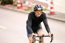 Hamburg-Triathlon6764.jpg