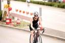 Hamburg-Triathlon6765.jpg