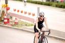 Hamburg-Triathlon6766.jpg